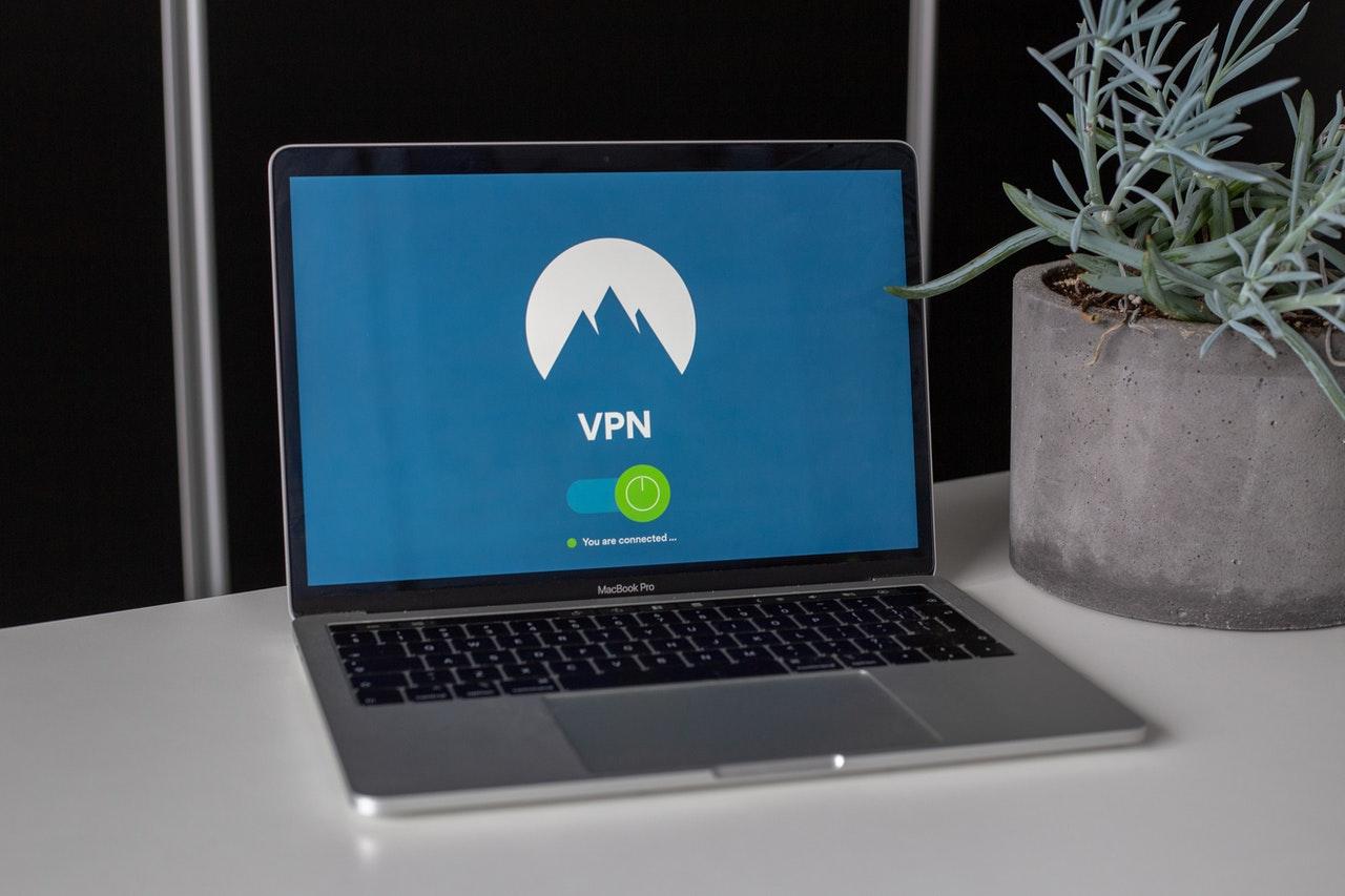 VPN reference