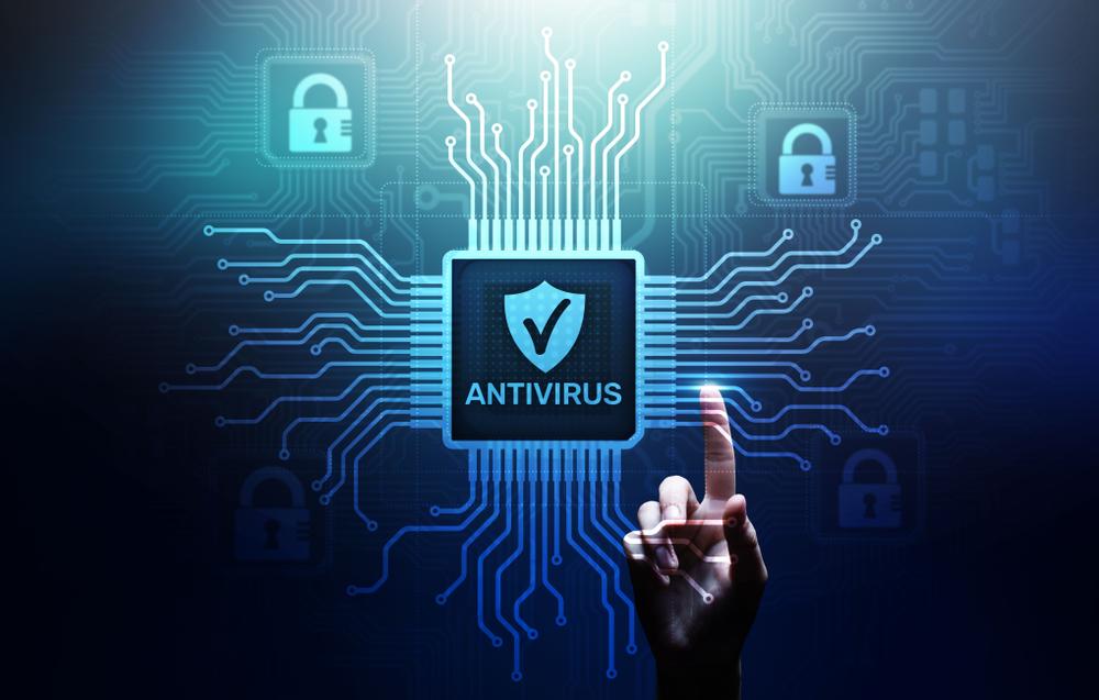 antivirus reference